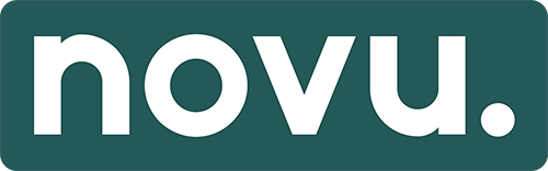 Color logo - no background PNG 500px